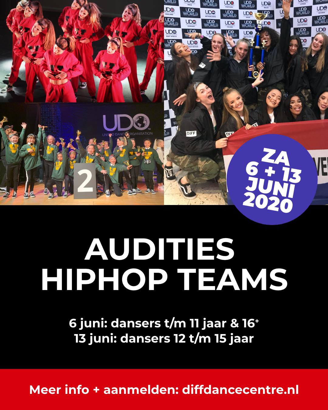 Audities-Hiphop-Teams_02