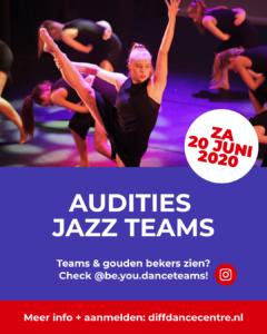 Audities-Jazz-Teams_02