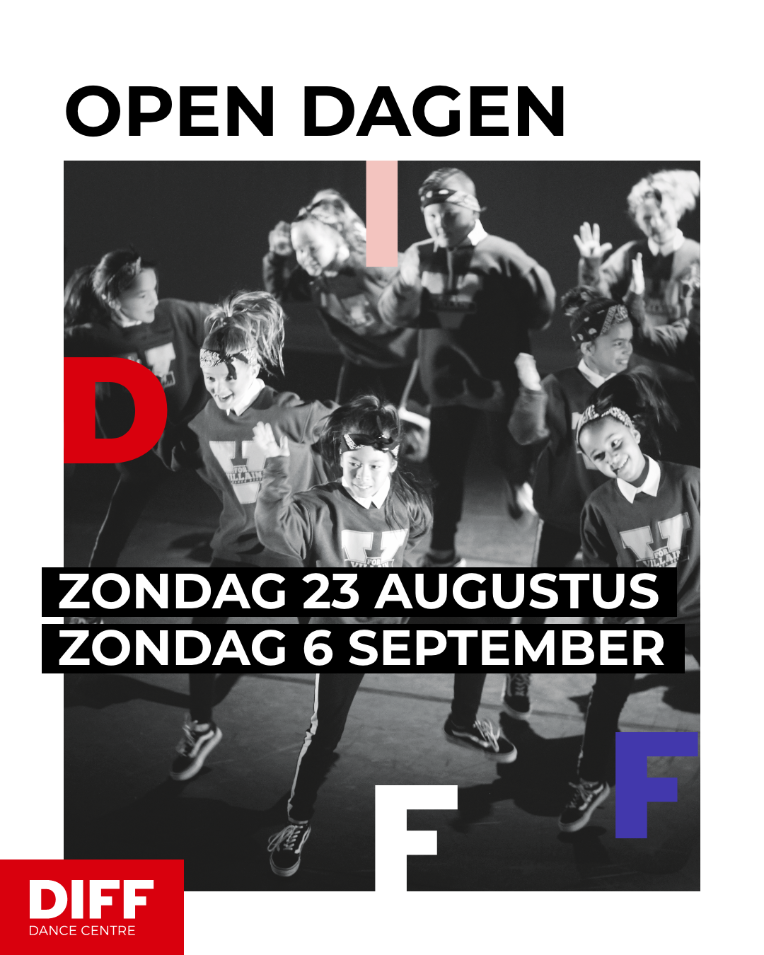 DIFF_Open Dag – aug+sep