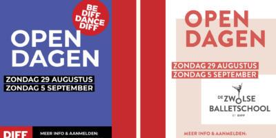 Open-dagen-diff-dance-centre
