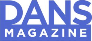 dansmag-logo