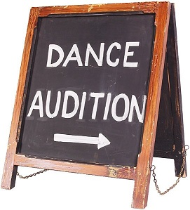 how-to-prepare-for-a-dance-audition1