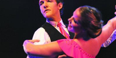 stijldansen-diff-dance-centre