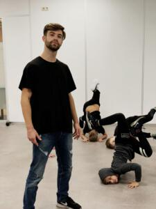 3-vragen-aan-breakdance-docent-danny-lambrechts