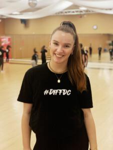 dansdocent-imke-diff-dance-centre