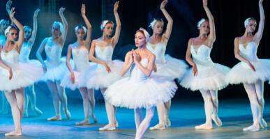 Pexels-klassiek-ballet