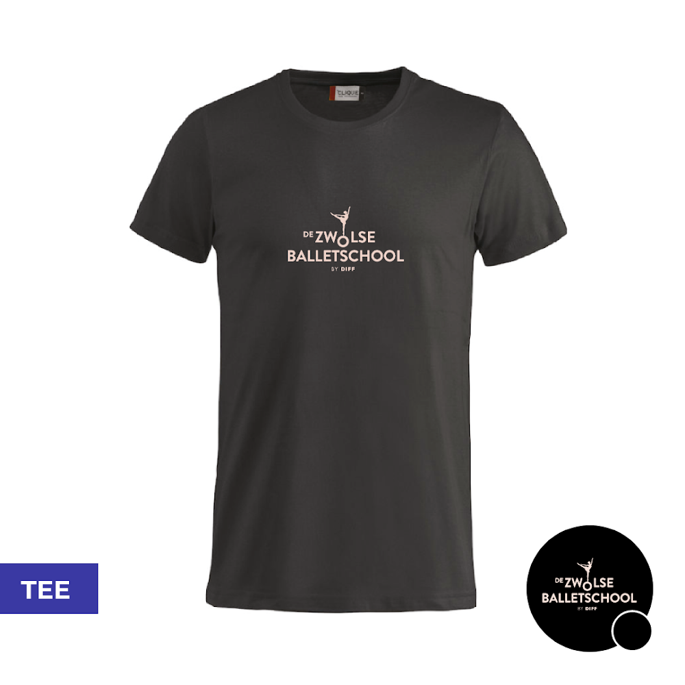 ZB-musthaves-tee