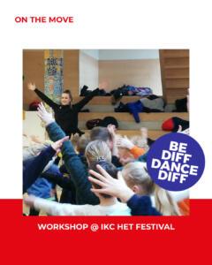 dansworkshops-onderwijs-festival