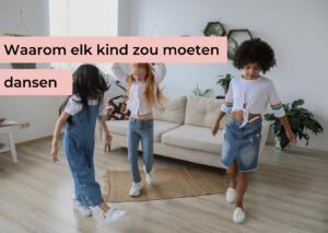 Pexels-DIFF-for-kids-blog