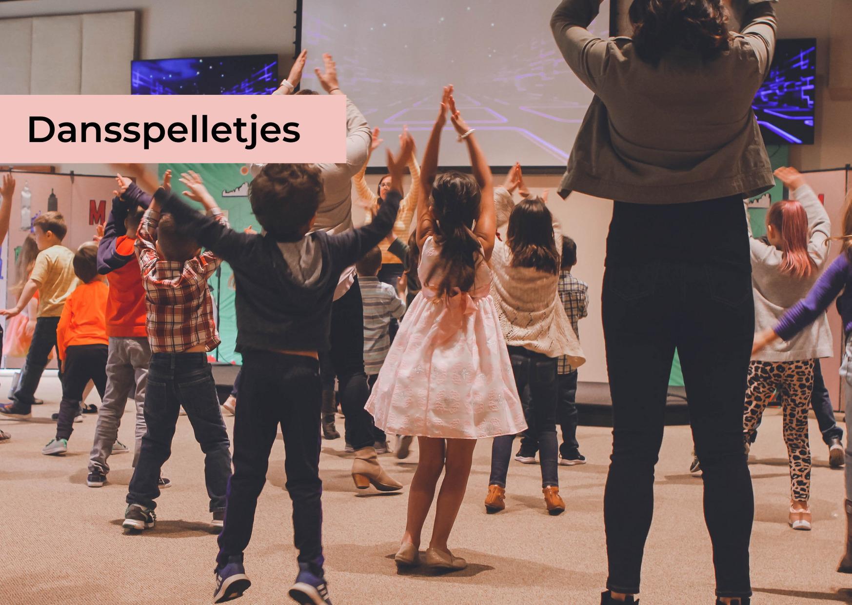Unsplash-diff-for-kids-spelletjes