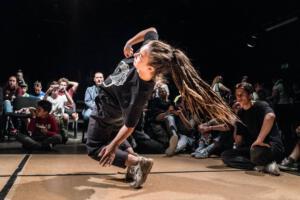 Unsplash-dansstijl-hiphop