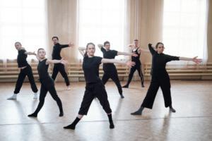Freepik-hbo-dansopleiding