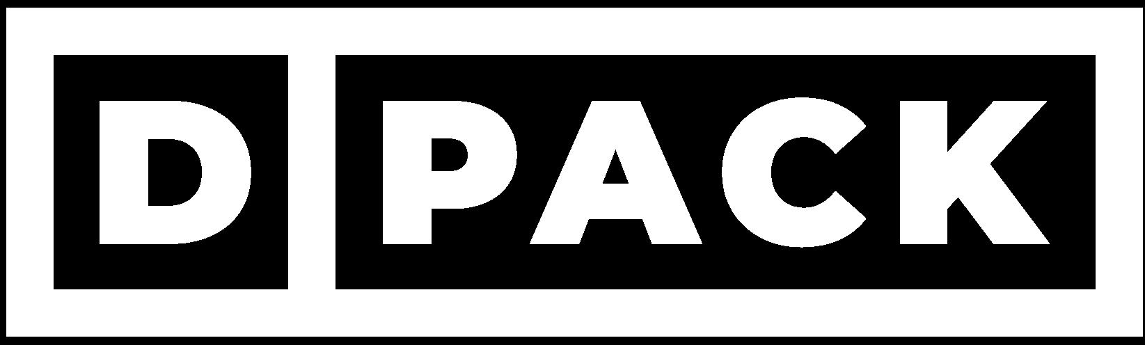 logo-d-pack-wit