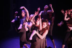 Moderne-dans-blog-Diff-dance-centre